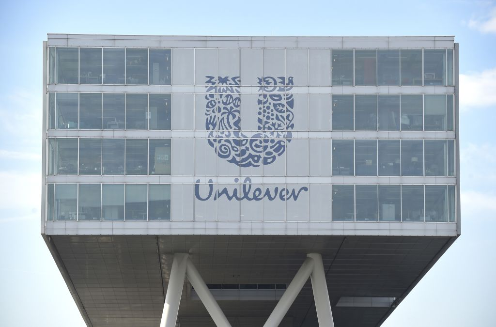 Photo_Web_Unilever_Logo_150318