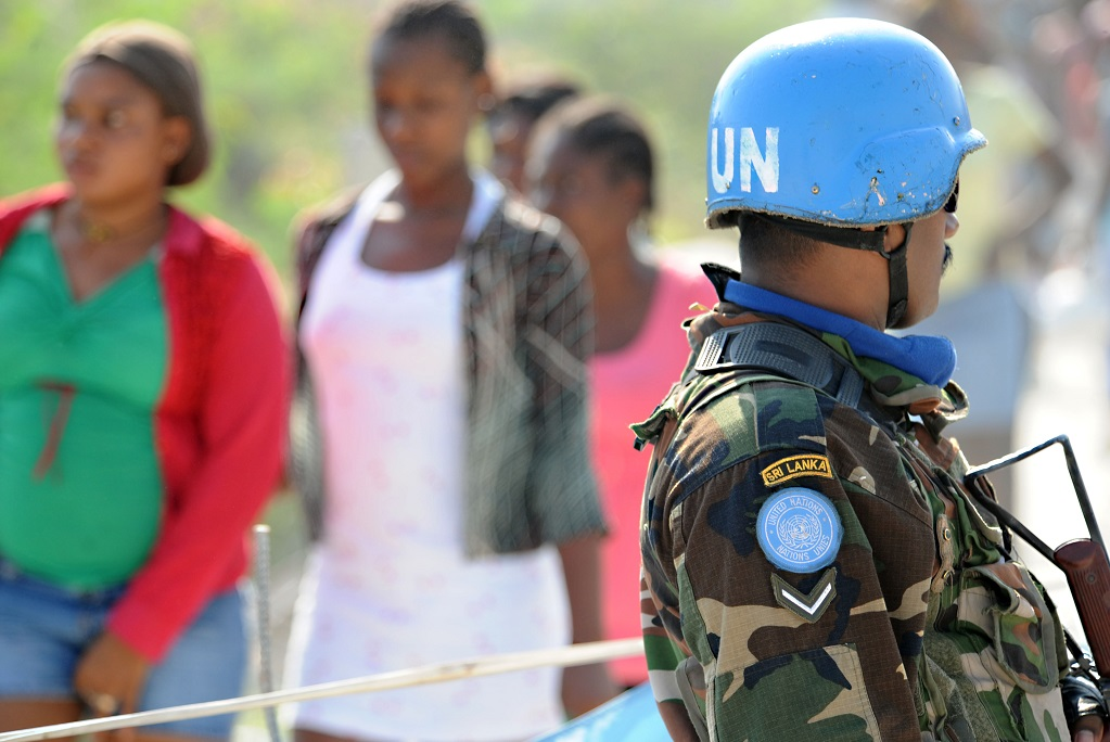 web_photo_united_nations_peacekeepers_150917
