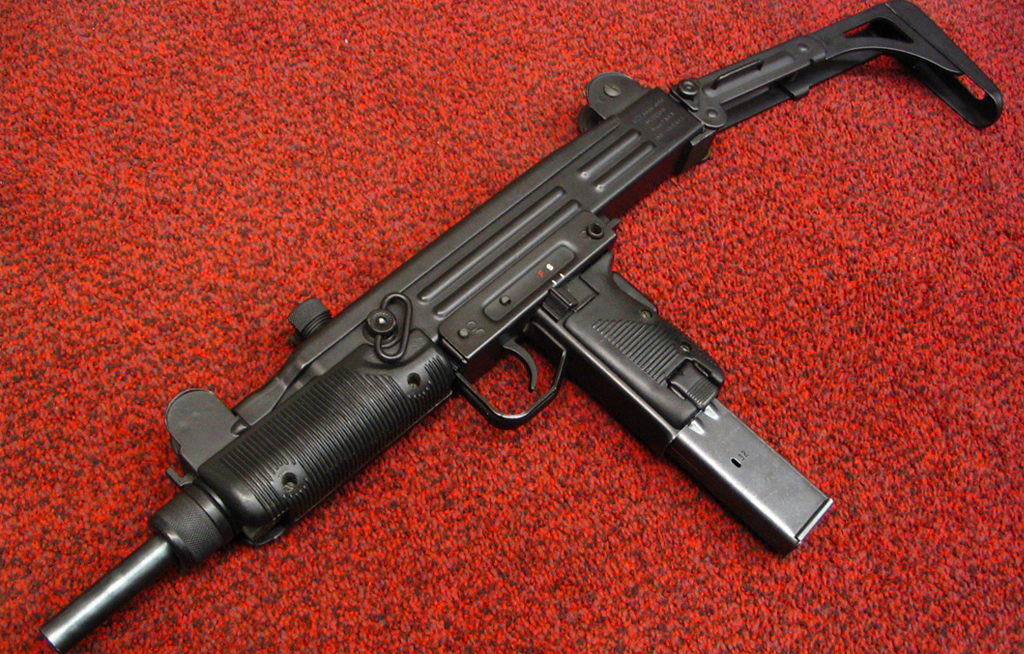 WEB_PHOTO_uZI_GUN_20814