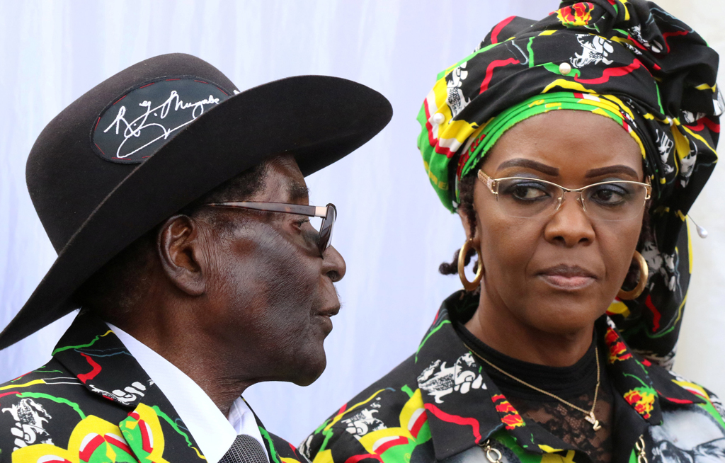 web_photo_Grace_Mugabe_14082017