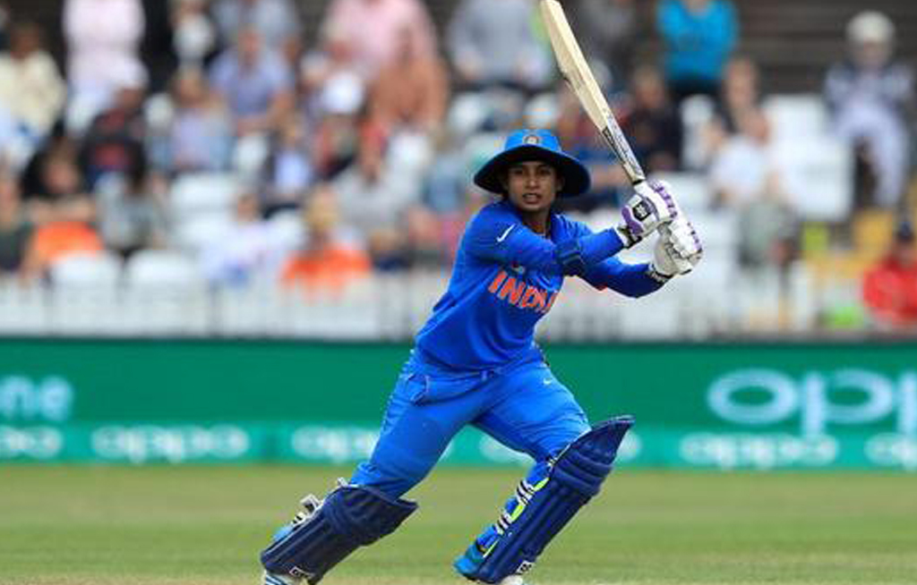 web_photo_ Mithali Raj_13022018