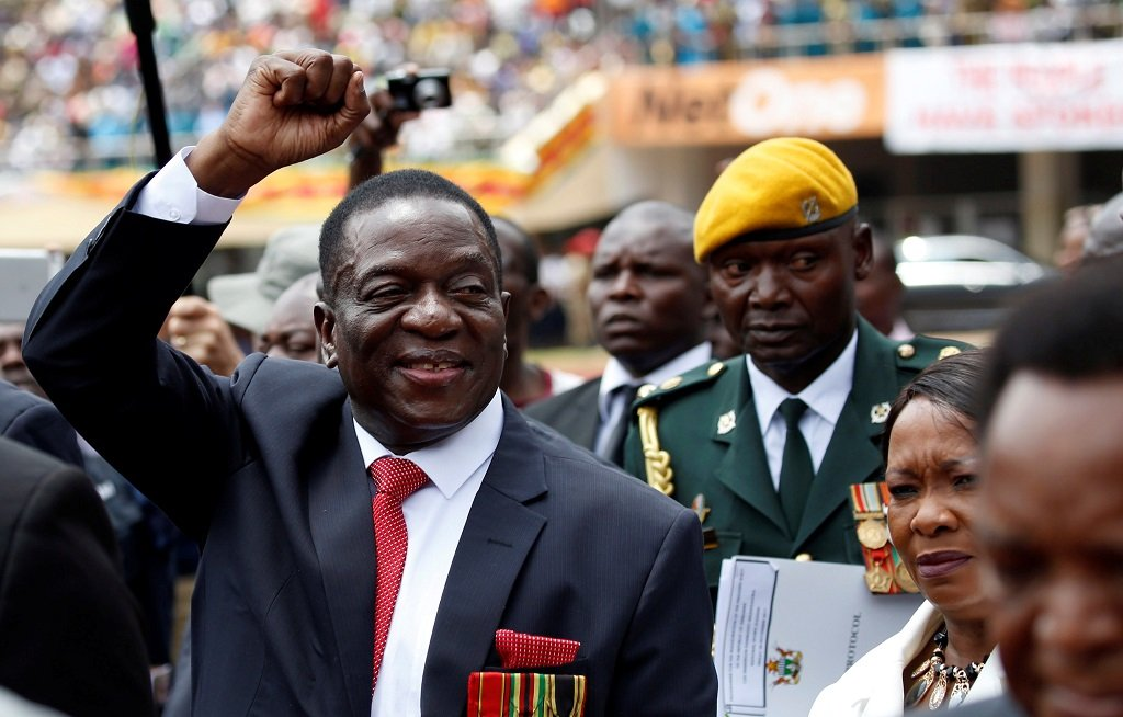 WEB_PHOTO_ Mnangagwa_1122017