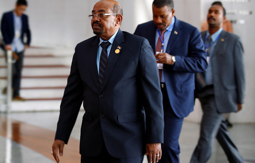 web_photo_ Omar al-Bashir_05022017
