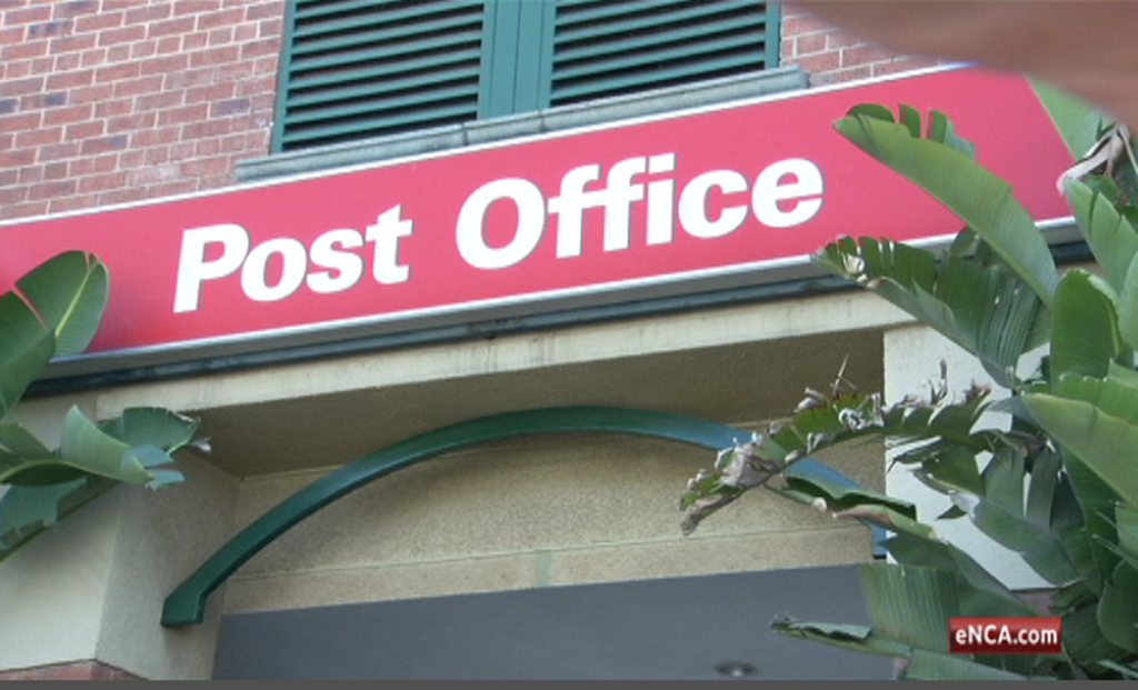 Post Office workers seek government intervention