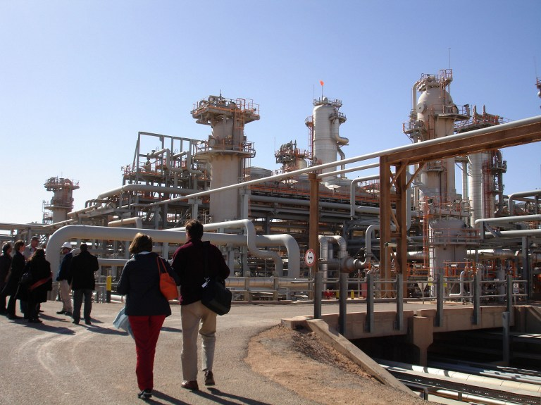 WEB_PHOTO_ALGERIA_GASPLANT_260916