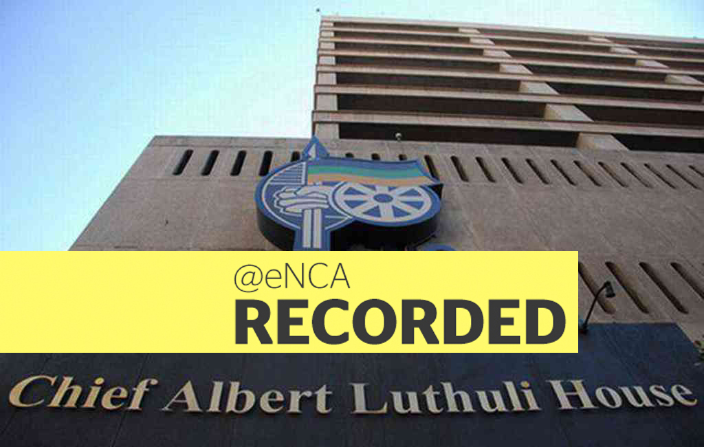 WEB_PHOTO_ANC_LUTHULI_REC_09_PM
