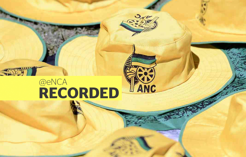 WEB_PHOTO_ANC_MEDIA_BRIEF_RECORDED.jpg