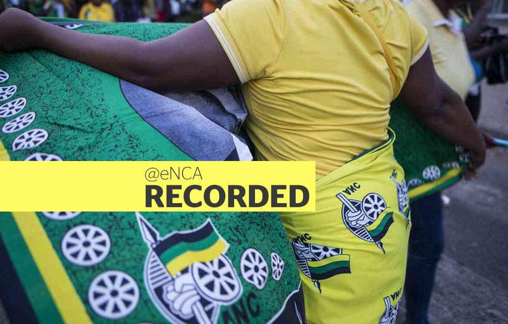WEB_PHOTO_ANC_NEC_BRIEFING_RECORDED.jpg