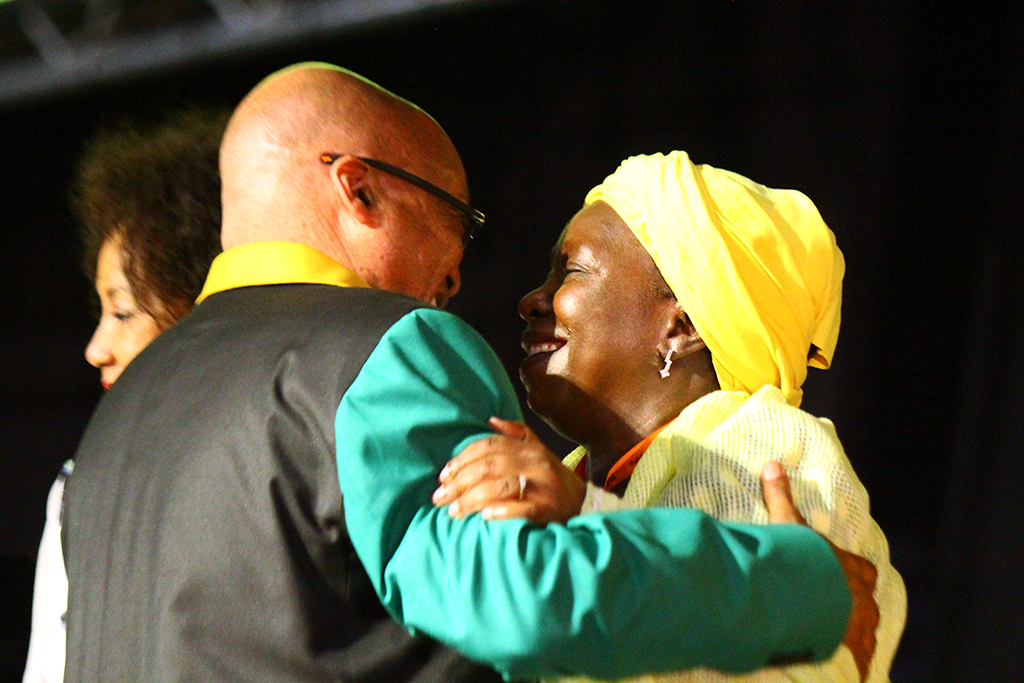 WEB_PHOTO_ZUMA_NKOSAZANA_111015