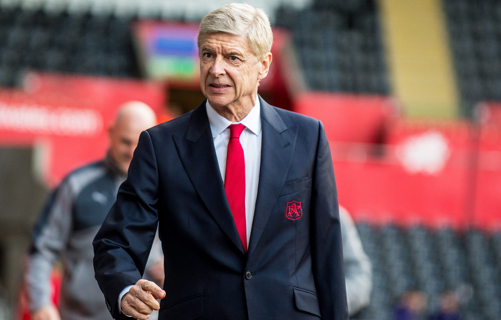 web_photo_Arsene Wenger_27012017