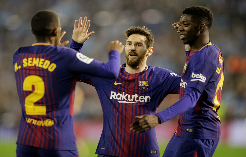 2f17f1efb Question mark over Sundown-Barcelona game