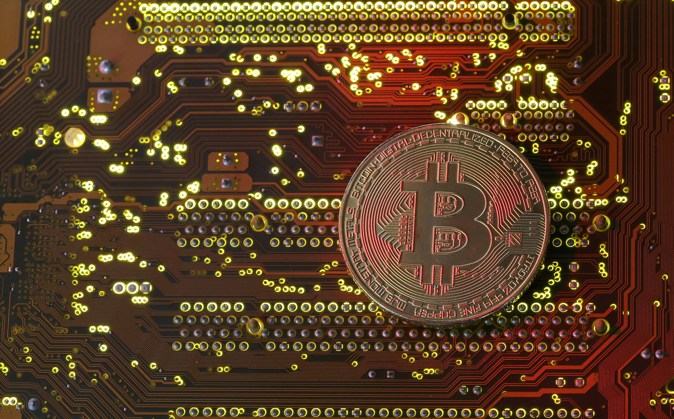 WEB_PHOTO_BITCOIN_2912017