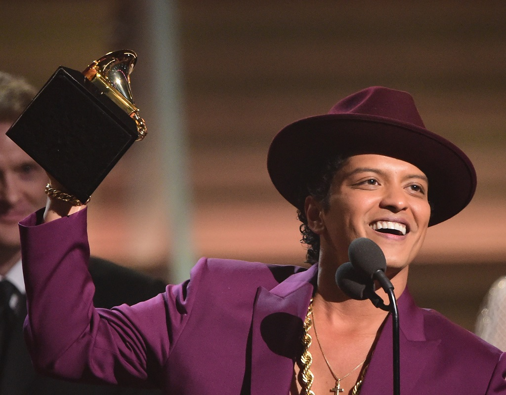 WEB_PHOTO_BRUNO_MARS_11_10_2016