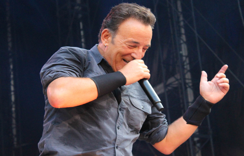 web_photo_Bruce Springsteen_24092016