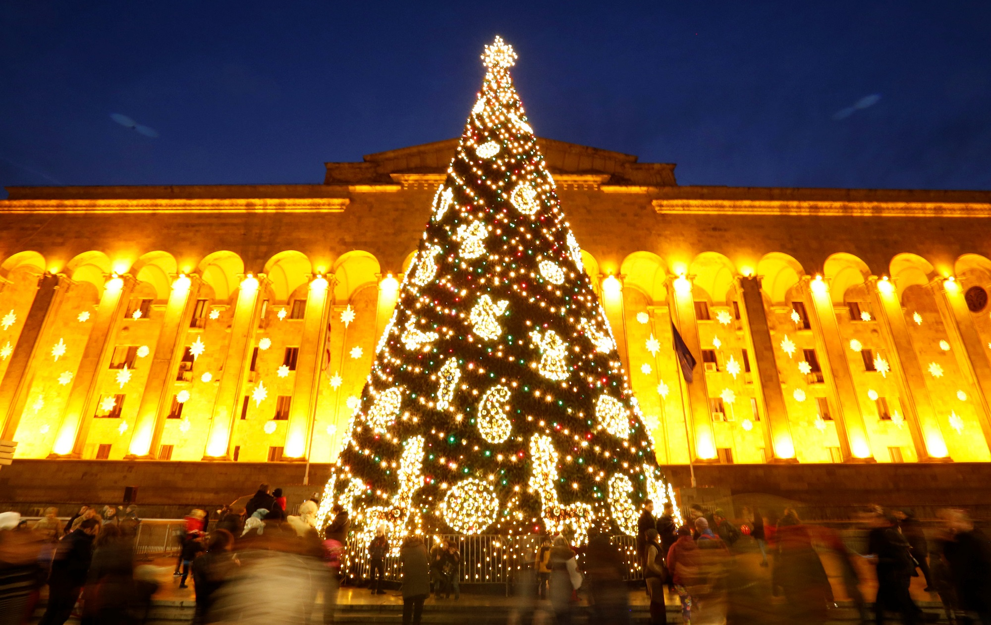WEB_PHOTO_CHRISTMAS_GEORGIA_221217