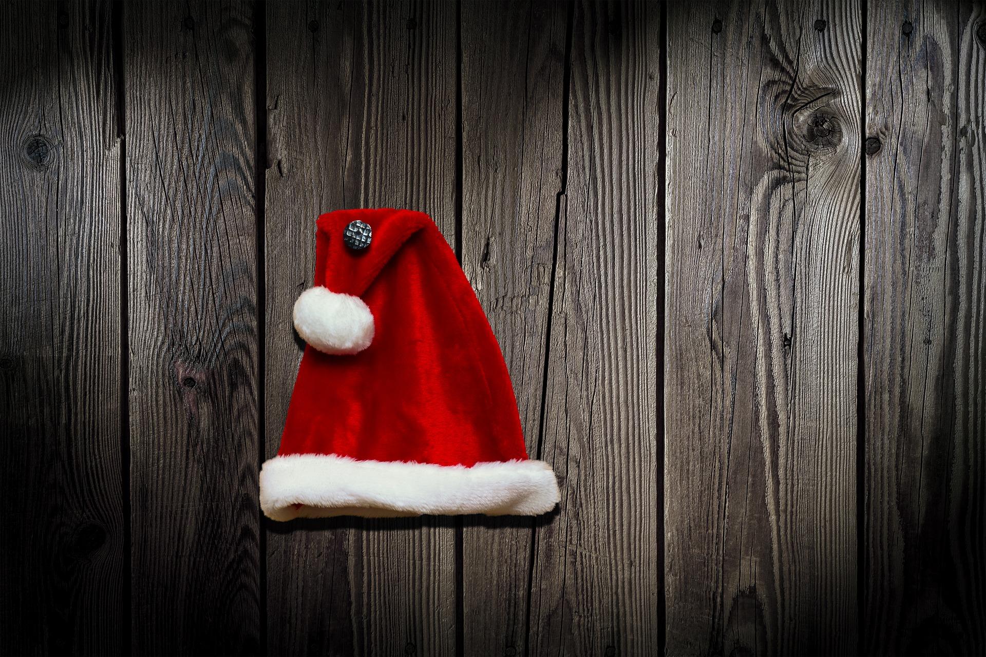 The top 8 Christmas movies | eNCA