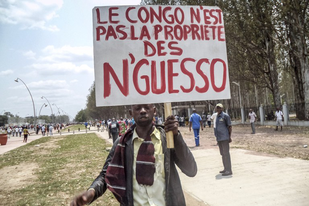 WEB_PHOTO_CONGO_PROTEST1_21102015