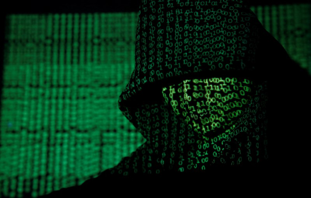 Russia moves to ban tools used to surf outlawed websites | eNCA