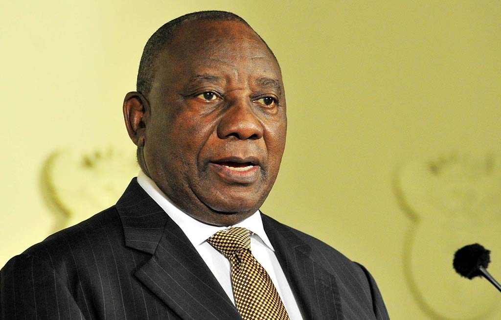 WEB_PHOTO_CYRIL_RAMAPHOSA_270218