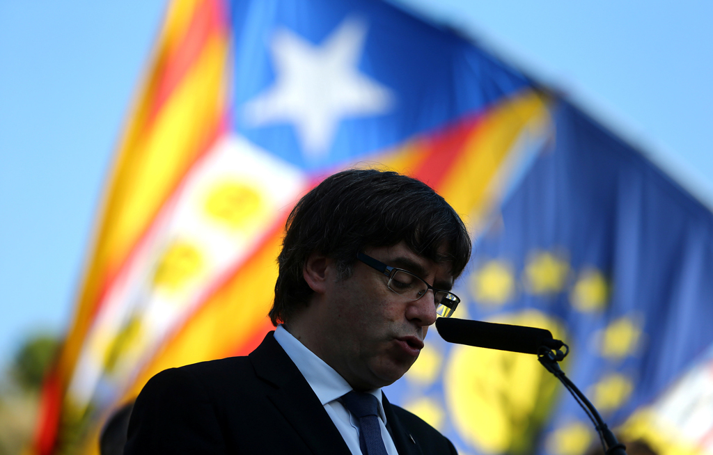web_photo_Carles Puigdemont_15102017