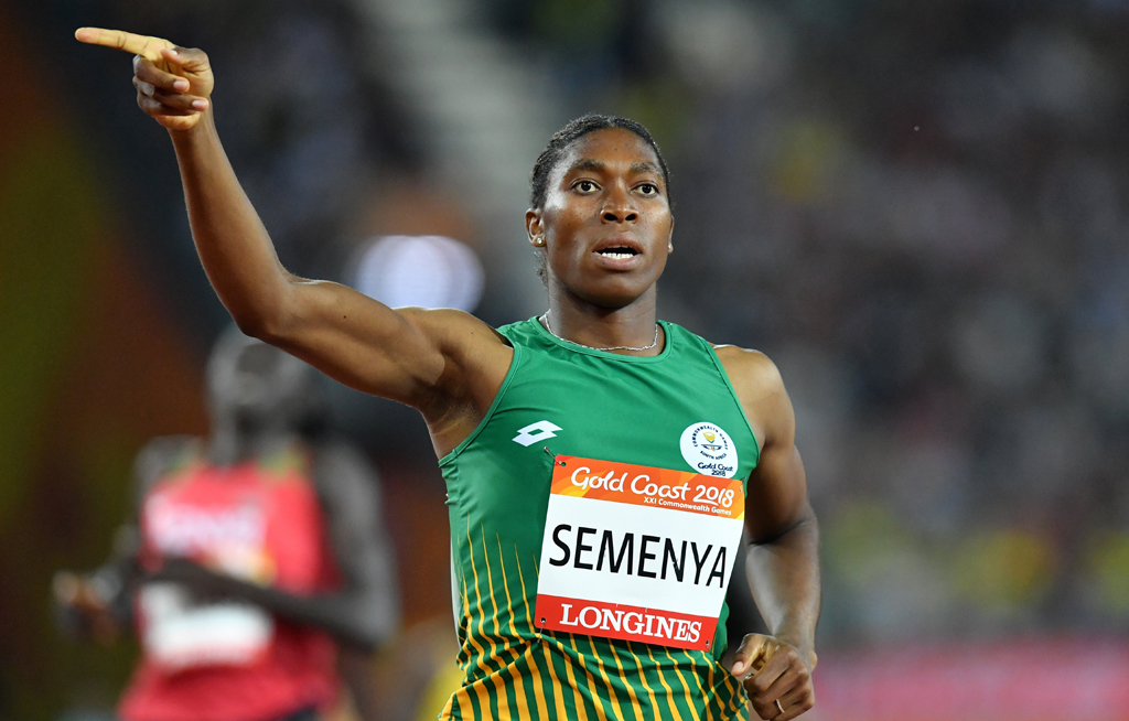 web_photo_Caster Semenya_14042018