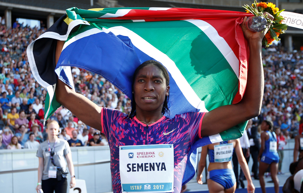 web_photo_Caster Semenya_27082017