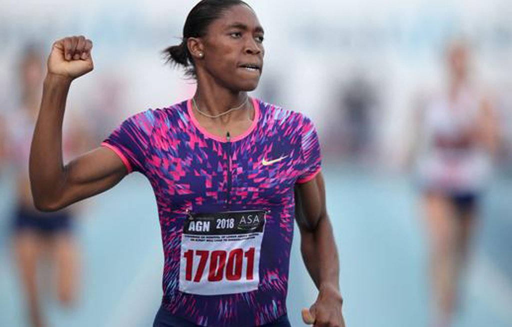 web_photo_Caster Semenya_12032018