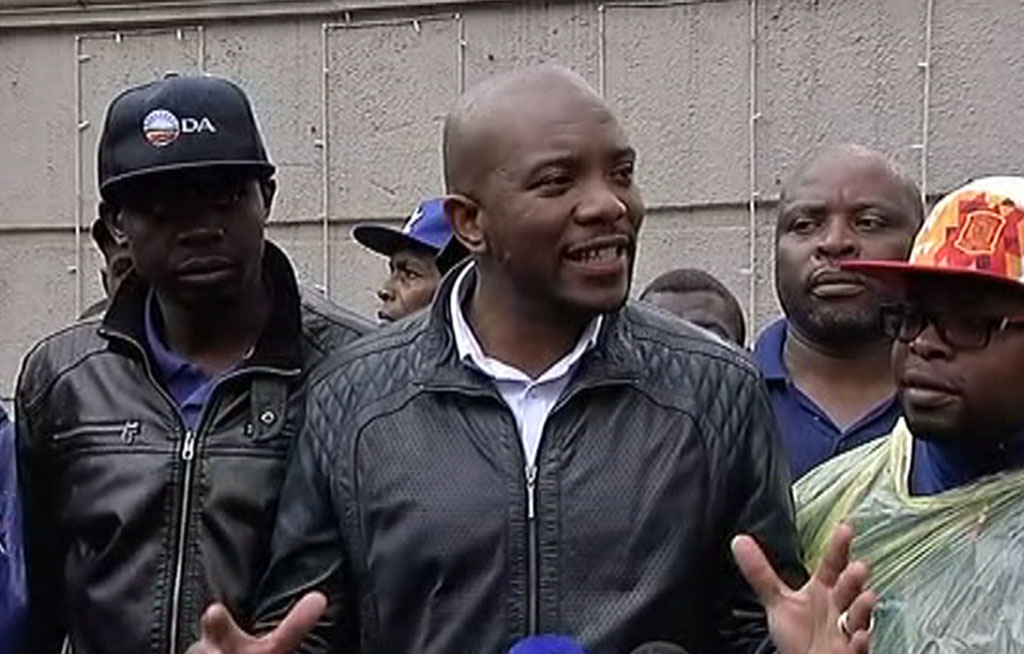 WEB_PHOTO_DA_MAIMANE_SHOTS_FIRED.jpg