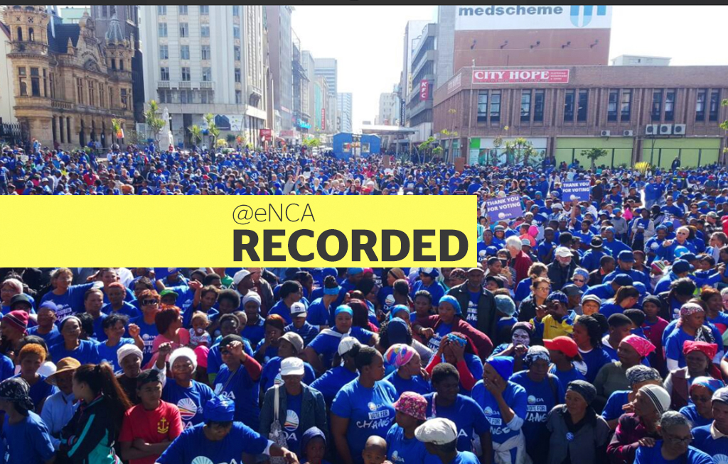 WEB_PHOTO_DA_TROLLIP_RALLY_RECORDED.jpg