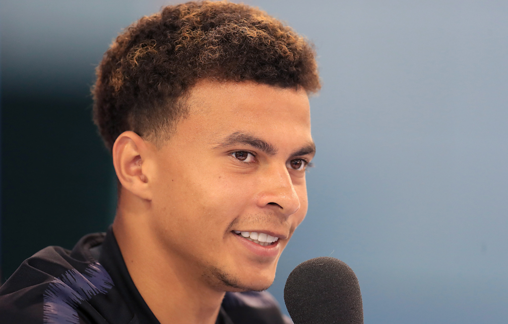 web_photo_Dele Alli_12062018