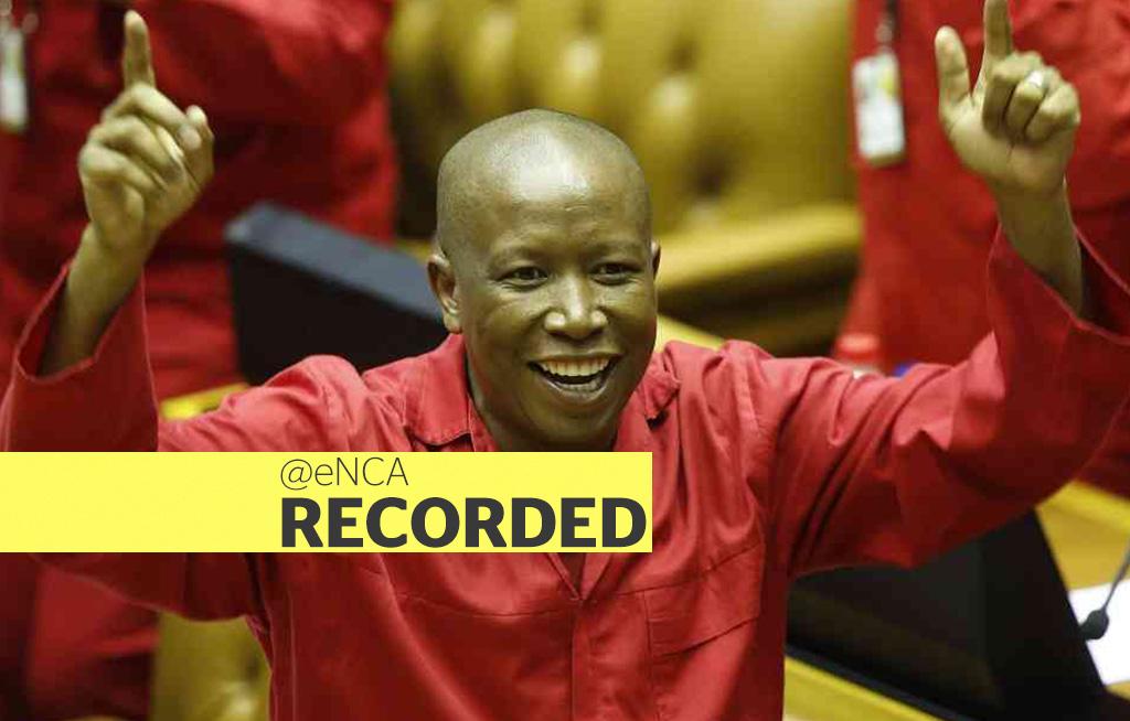 WEB_PHOTO_EFFS_JULIUS_MALEMA_RECORDED.jpg