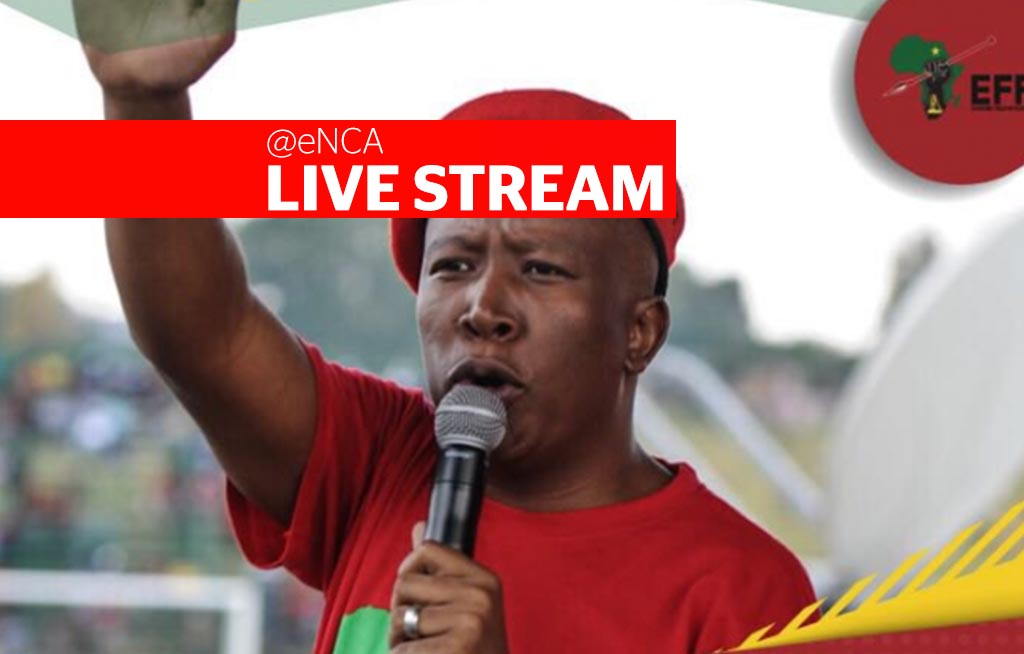 WEB_PHOTO_EFF_PE_RALLY_LIVE.jpg