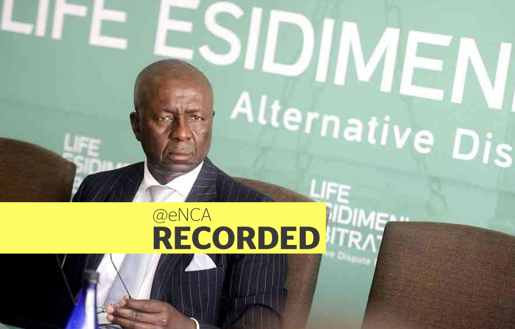 WEB_PHOTO_ESIDIMENI_FINAL_ARGUMENTS_RECORDED.jpg