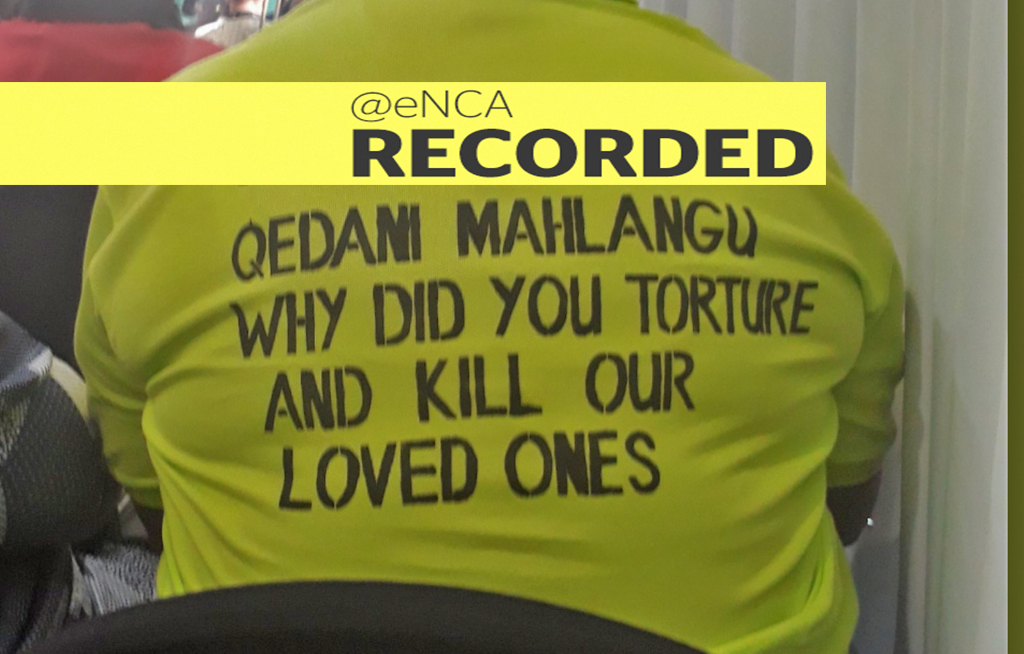 WEB_PHOTO_ESIDIMENI_QEDANI_MAHLANGU_CONTINUES_RECORDED.jpg