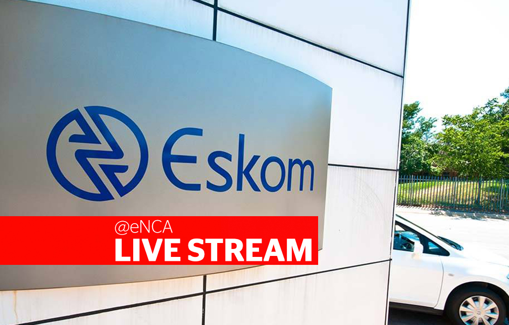 WEB_PHOTO_ESKOM_INQUIRY_LIVE_1810.jpg
