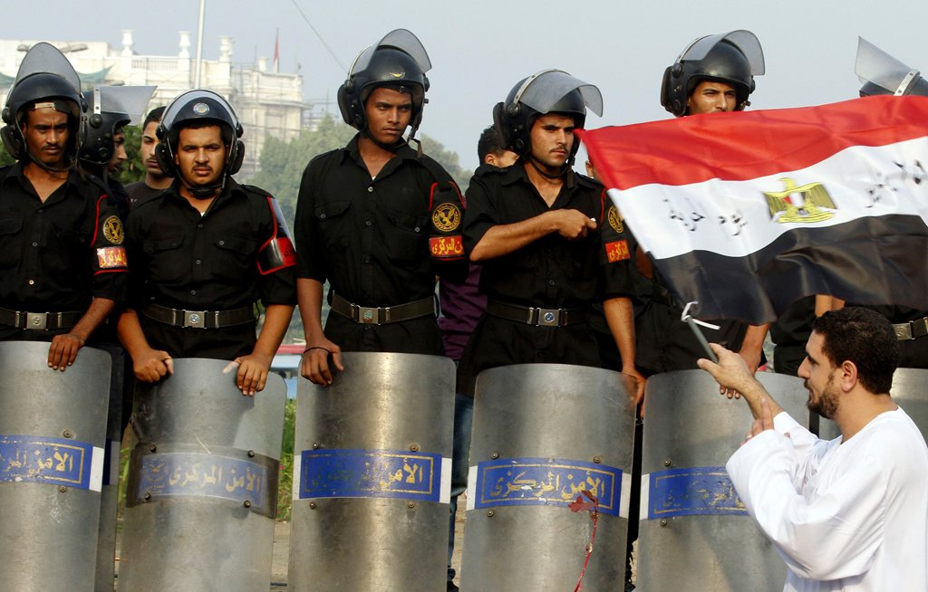 web_photo_egyptianpolice_18072017