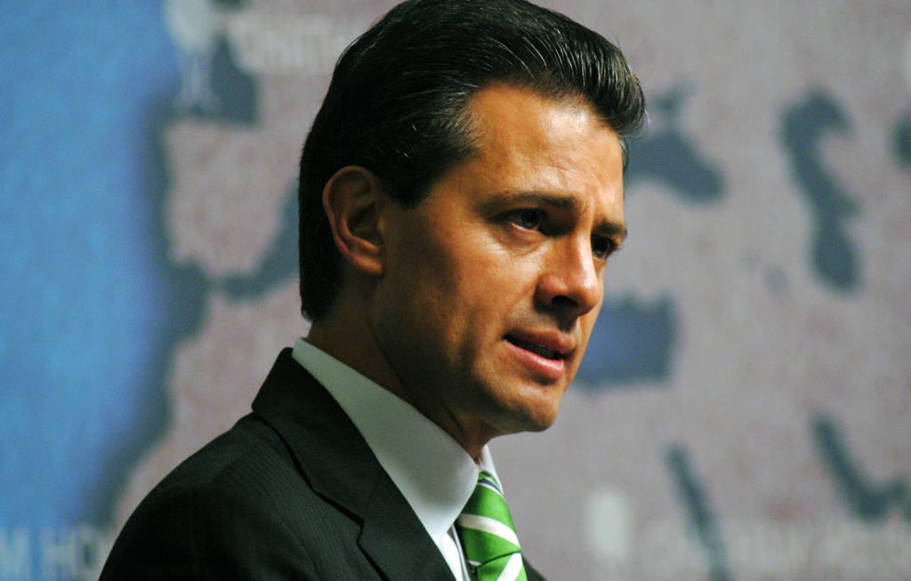 web_photo_Enrique Pena Nieto_20112016