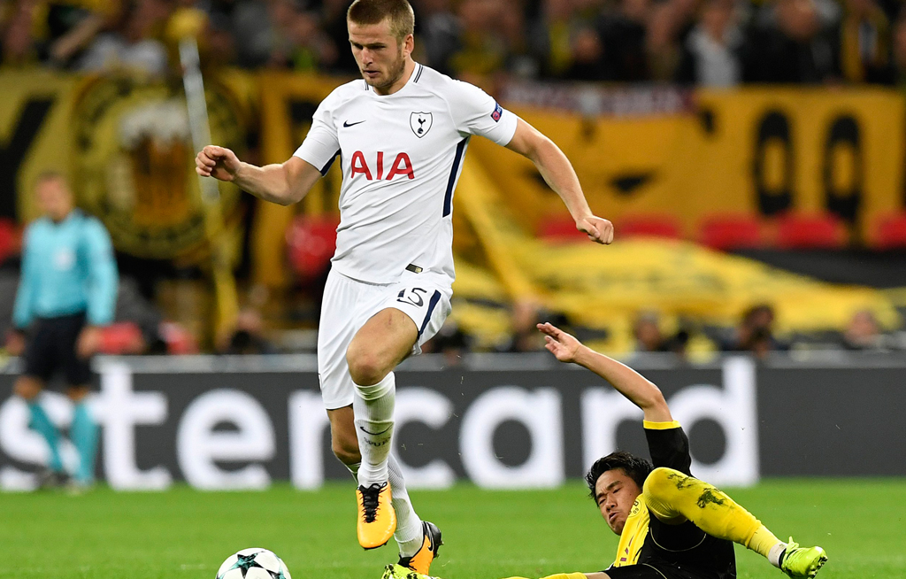 web_photo_Eric Dier_14092017