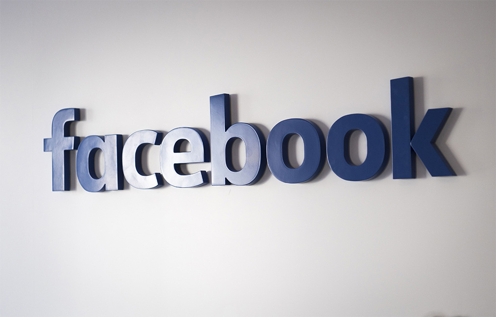 File: A British parliamentary committee published 250 pages of internal Facebook documents earlier on Wednesday.