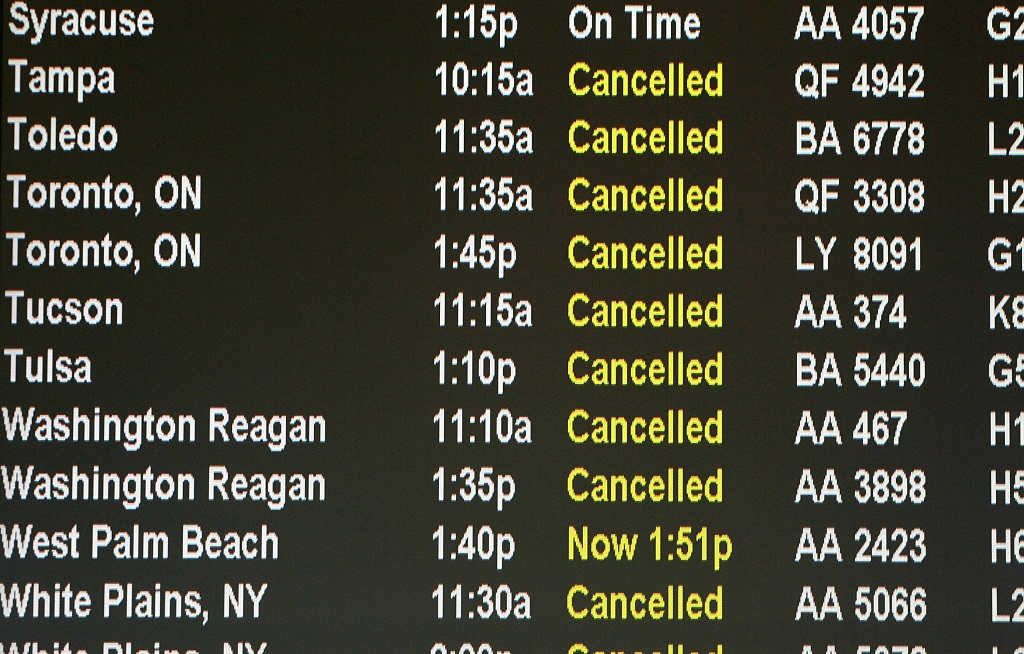 WEB_PHOTO_FLIGHTS_CANCELLED_09022018