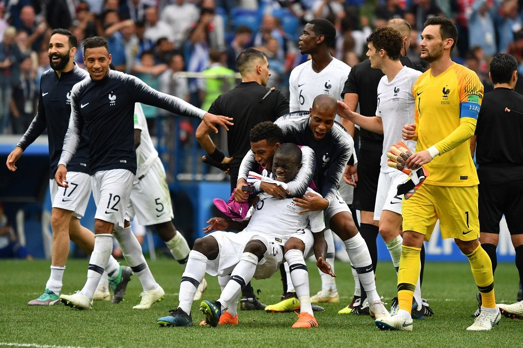 WEB_PHOTO_FRANCE_VS_URUGUAY_06072018