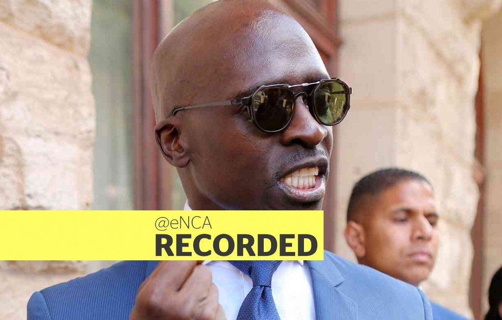 WEB_PHOTO_GIGABA_RECORDED_2002.jpg