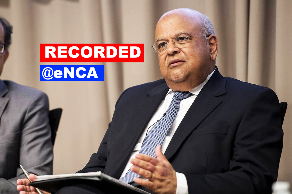 WEB_PHOTO_GORDHAN_RECORDED_08AM.jpg