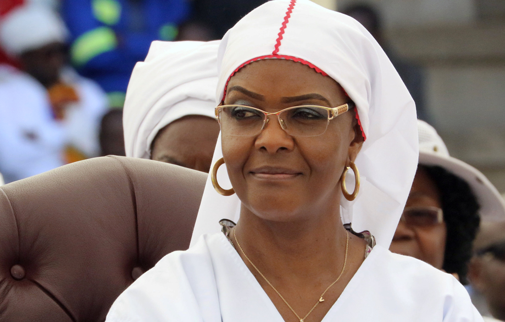 web_photo_Grace Mugabe_05112017