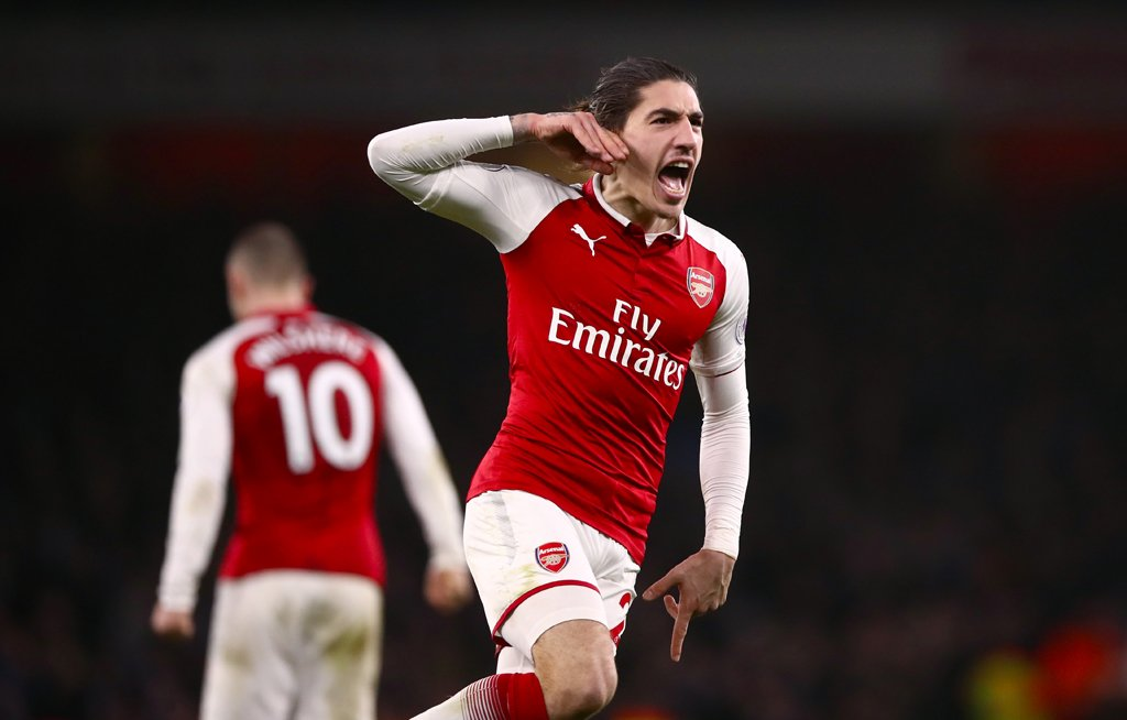 web_photo_Hector Bellerin_04012018