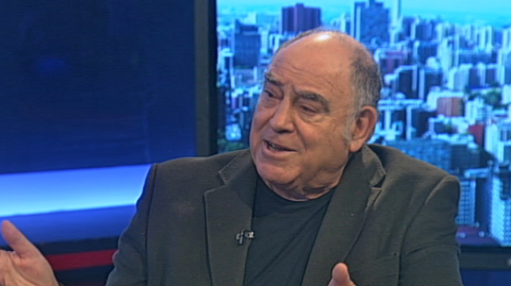 WEB_PHOTO_INTERVIEW_RONNIE_KASRILS_070416