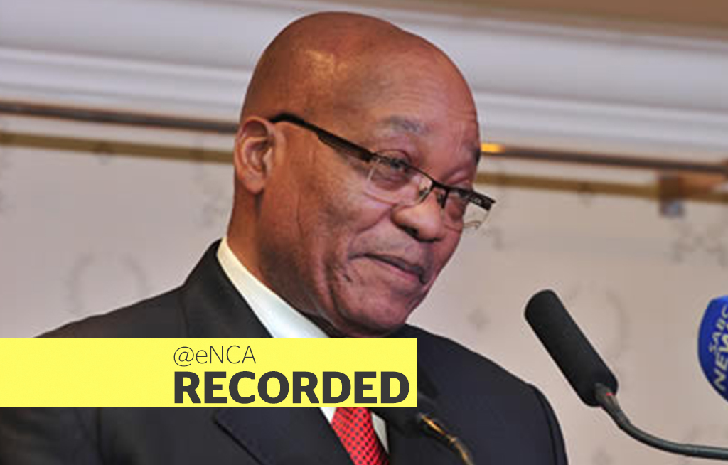 WEB_PHOTO_JACOB_ZUMA_COURT_RECORDED.jpg