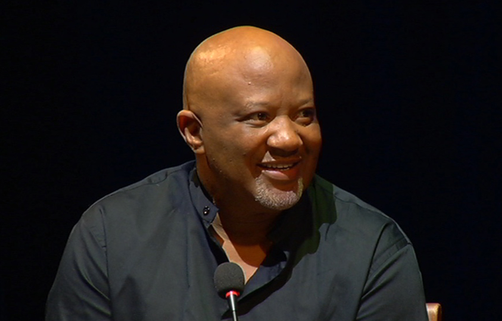 The MTN group has announced that former deputy finance minister Mcebisi Jonas will take over as chairman of its board in December.