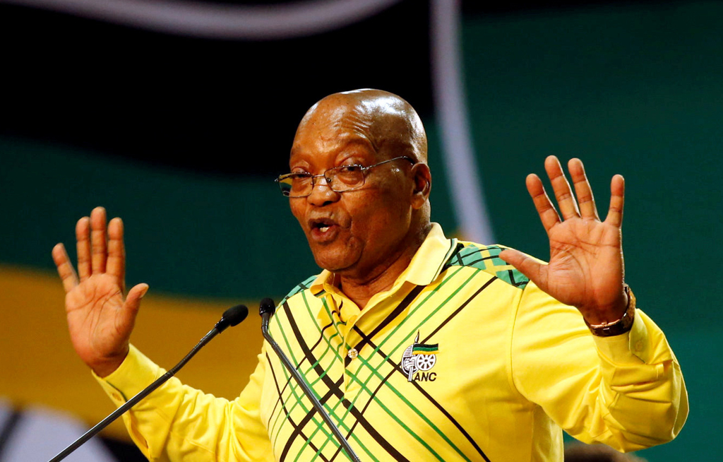 web_photo_Jacob Zuma_25012018