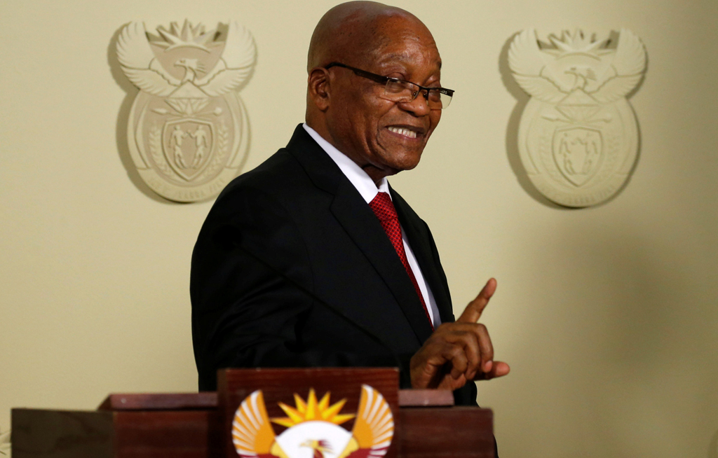 web_photo_Jacob Zuma_15022018
